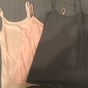 Old Navy camis